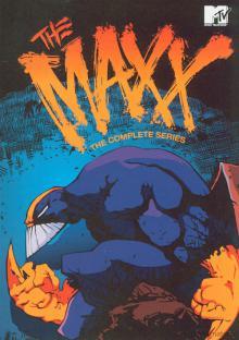 Макс, 1995