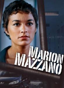 Марион Маззано, 2010
