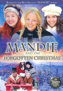 Мэнди и забытое Рождество, 2011