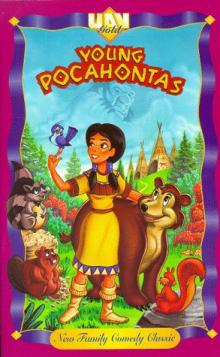 Молодая Покахонтас, 1997