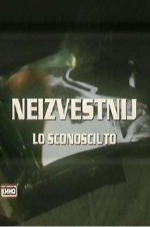 Неизвестный, 1993