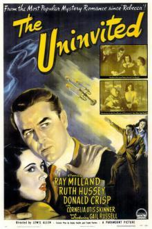 Незваные, 1944