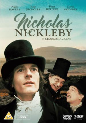 Николас Никльби, 1977