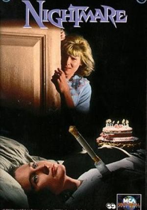 Ночной кошмар, 1964