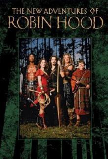 Новые приключения Робин Гуда, 1997