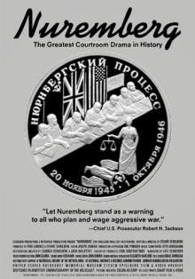 Нюрнберг: Его урок сегодня, 2009