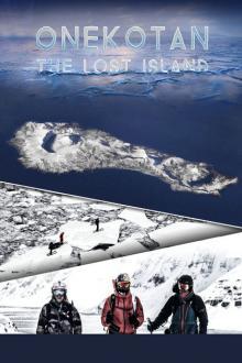 Онекотан - затерянный остров, 2005