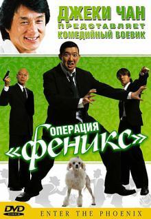 Операция «Феникс», 2004