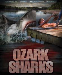 Озаркские акулы, 2016