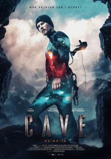Пещера, 2016
