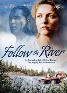 По течению реки, 1995