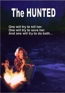 Под угрозой, 1994