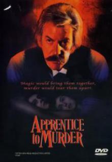 Подмастерье убийцы, 1988