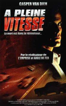 Погоня за смертью, 2000