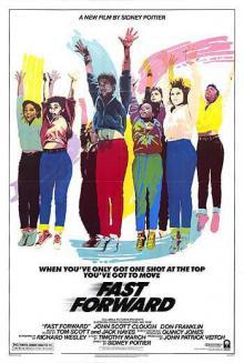 Полный вперед, 1985