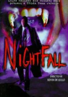 Приход ночи, 1999