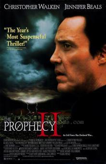 Пророчество2, 1997