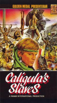 Рабы Калигулы, 1984
