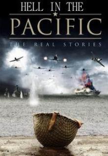 Реальная история: Ад в Тихом океане, 2008