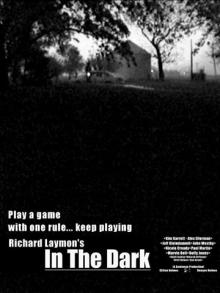 Ричард Лаймон: Во Тьме, 1999
