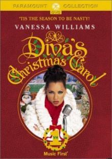 Рождественская песня Дивы, 2000