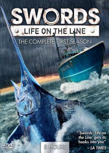Рыба-меч: Жизнь на крючке, 2009