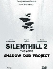 Сайлент Хилл 2: Игро-Фильм, 2014
