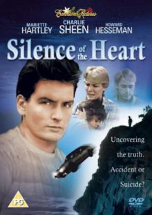 Сердце молчит, 1984