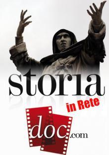Сети истории. Правдивая история Никколо Макиавелли, 2011