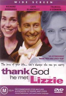 Слава Богу, он встретил Лиззи, 1997
