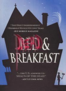 Смерть по прейскуранту, 2004