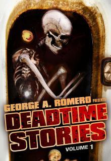 Смертельные сказки, 2009