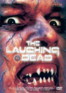 Смеющаяся смерть, 1989