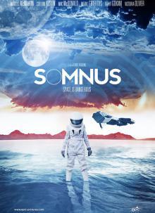 Сомнус, 2015
