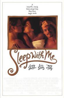 Спи со мной, 1994