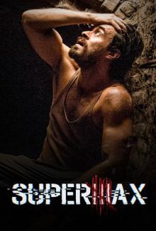 СуперМакс, 2016