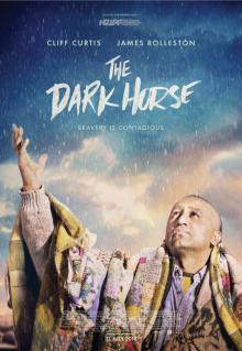 Тёмная лошадка, 2014