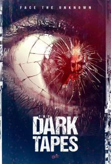 Тёмные киноплёнки, 2017