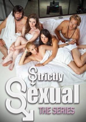 Только секс, 2011