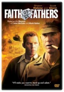 Вера моих отцов, 2005