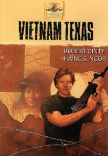 Вьетнам, Техас, 1990