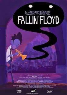 Влюбленный Флойд, 2013