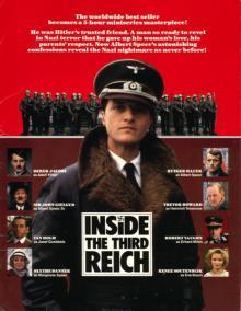 Внутри Третьего Рейха, 1982