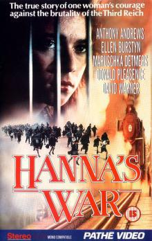 Война Ханны, 1988