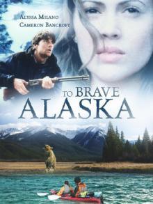 Вперед, на Аляску, 1996