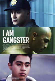 Я - гангстер, 2015