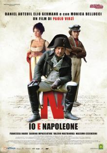 Я и Наполеон, 2006