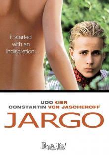 Ярго, 2004