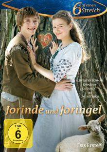 Йоринда и Йорингель, 2011