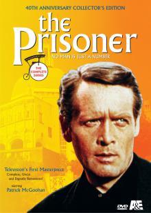 Заключенный, 1967